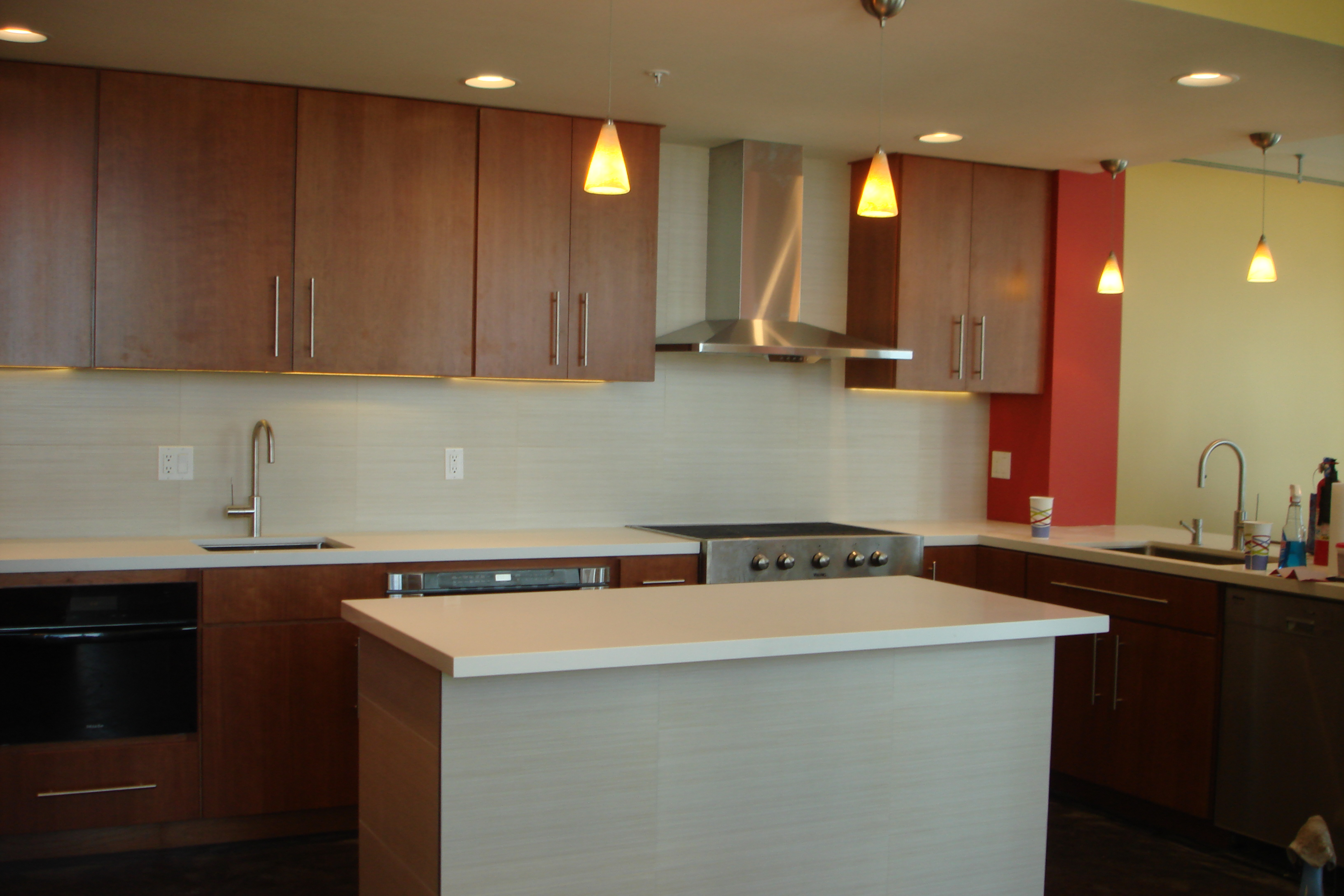 kitchen and bathroom remodeling - Kitchen And Bath Remodel San Diego